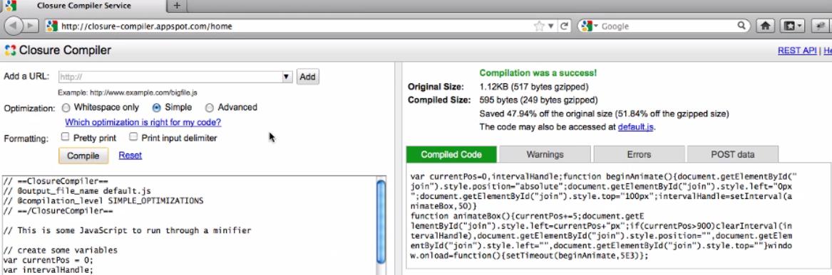Javascript: Javascript Essentials | UnityConstruct