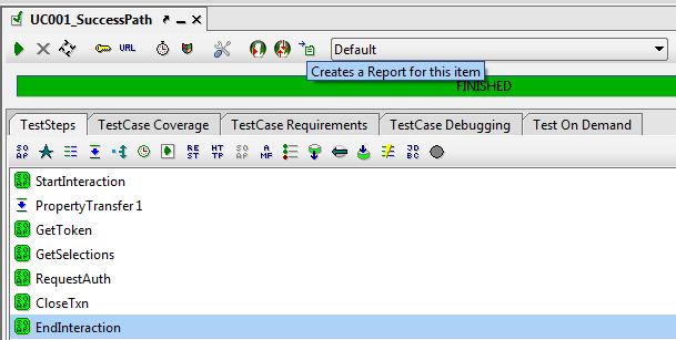 SoapUI: Test Framework Guide (SoapUI, Java, Groovy