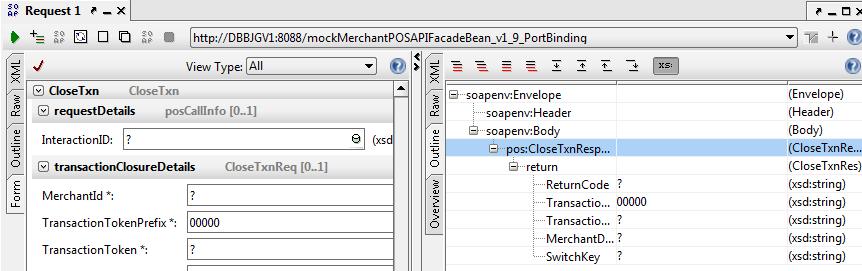 SoapUI: Test Framework Guide (SoapUI, Java, Groovy, EclipseADB