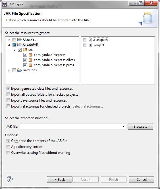 NetBeans: NetBeans Walkthrough | UnityConstruct