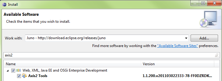 download netbeans 7.4 with jdk