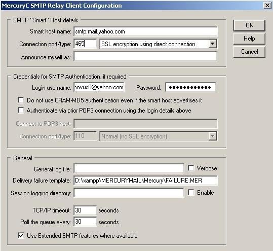 Win7 Server & VM Setup   UnityConstruct